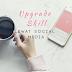 [Tips] Upgrade Skill Lewat Social Media