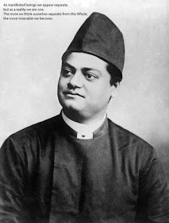 swami vivekananda BACK TO LONDON AND A TOUR OF THE CONTINENT