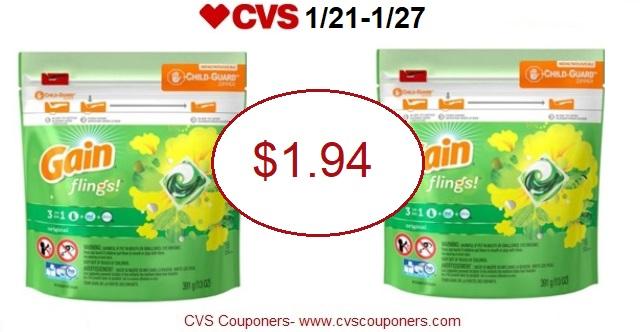 http://www.cvscouponers.com/2018/01/hot-pay-194-for-gain-flings-at-cvs-121.html