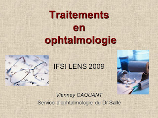 Traitements en ophtalmologie.pdf