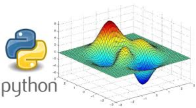 #7 Tutorial Machine Learning Gradient Descent