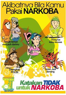 Pengertian Dan Fungsi Iklan Slogan Dan Poster : pengertian, fungsi, iklan, slogan, poster, Pengertian,, Fungsi,, Unsur-unsur, Iklan,, Slogan,, Poster, PELAJARAN, BAHASA, INDONESIA