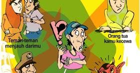 Pengertian Fungsi Dan Unsur Unsur Iklan Slogan Dan Poster