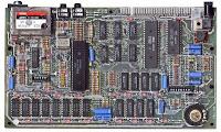 ZX Spectrum MB