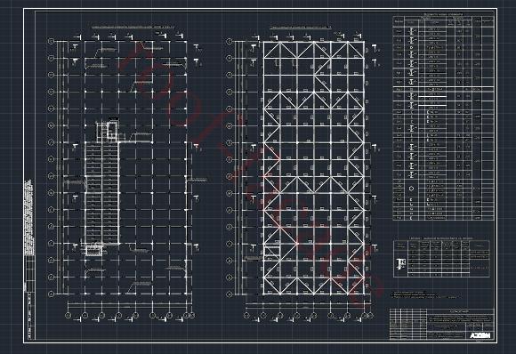 podlozhka-PDF-AUtoCAD