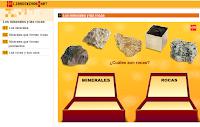 http://www.librosvivos.net/smtc/homeTC.asp?TemaClave=1125