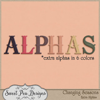 http://www.sweet-pea-designs.com/shop/index.php?main_page=product_info&cPath=284&products_id=1213