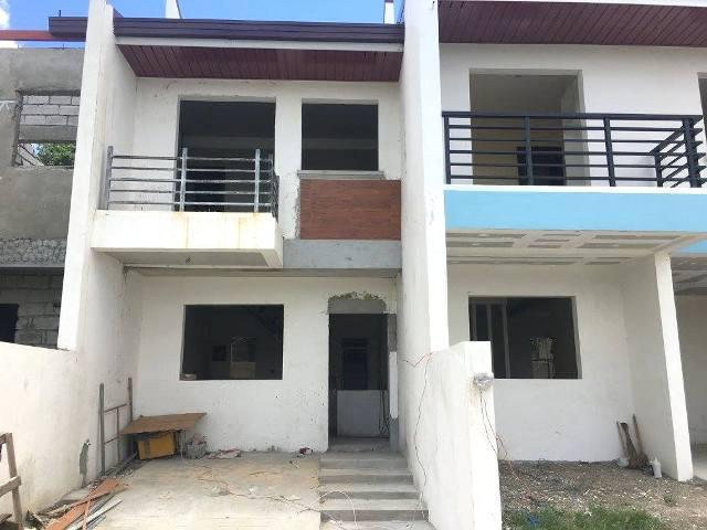 Homes For Sale Near La Salle University
