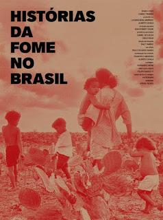 documentário, doc, documentary, movie