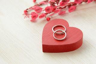 婚活に疲れた…やめたい時の対処法