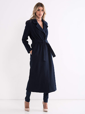 legend ženska odjeća kaputi