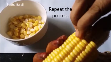 corn-kernel-removal-1ai.png