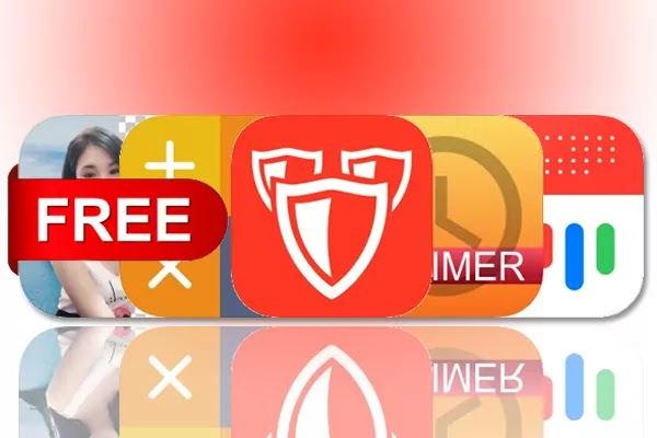 https://www.arbandr.com/2021/03/paid-ios-apps-gone-free-today-on-appstore_25.html