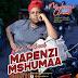 AUDIO   Isha Mashauzi – Mapenzi Mshumaa (Mp3) Download