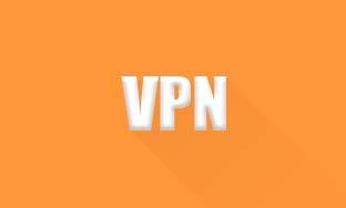 Cara membuat Mikhmon Online tanpa hosting menggunakan tunnel.my.id