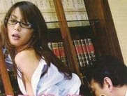 Download Film Lustful Secretary (2007) Subtitle Indonesia