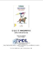 Coleção Primeiros Passos O Que é Imaginario 1.pdf