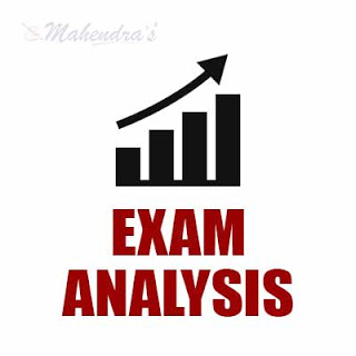 IBPS CWE Clerk PRE - Exam Review - 09- December- I shift