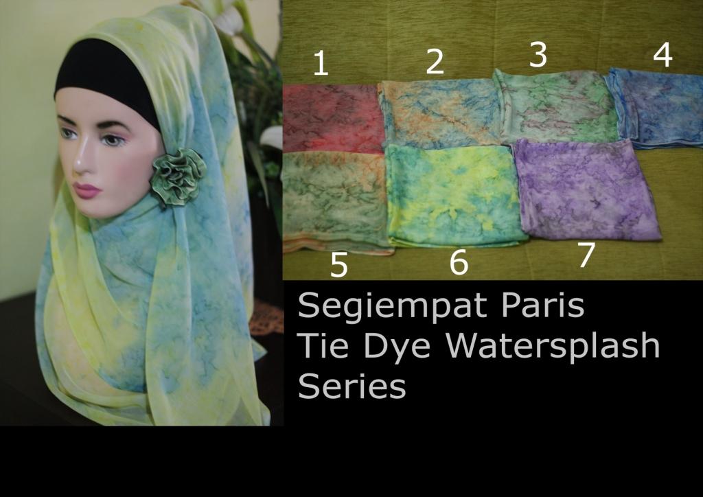 beberapa contoh untuk baju muslim anak perempuan tips dan artikel