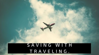traveling+saving