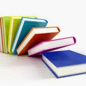 Buku Panduan Kurikulum 2013 Semua Mata Pelajaran Untuk SMP/MTs Kelas VII