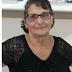 Tragédia familiar: Mãe e filha morrem em Nova Venécia num intervalo de 24h, vítimas da covid-19
