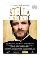 Stella Cadente / Estrella Fugaz