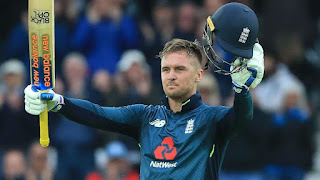 England vs Pakistan 4th ODI 2019 Highlights