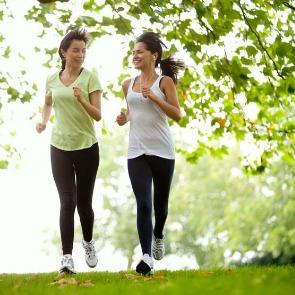 Tips Mencegah Stroke Mudah Dan Efektif