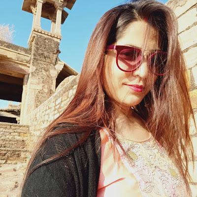 Mausami Prabha actress