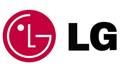 LG Logo - Baskin Robins Logo - 20 Famous Logos with Hidden meanings that you probably never noticed