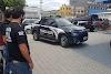 PCMG realiza 2ª fase da operação Marcos, 4:22; Policiais Civis de Divino e Fervedouro participaram da ação
