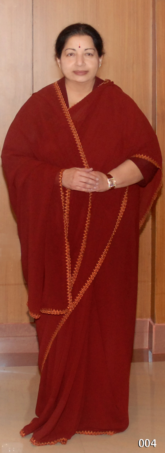 TAMILNADU CHIEF MINISTER SELVI J.JAYALALITHA HIGH QUALITY PHOTOS