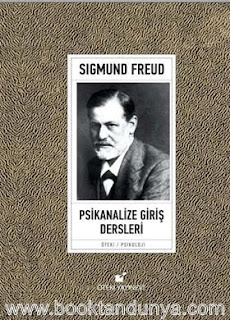Sigmund Freud - Psikanalize Giriş Dersleri