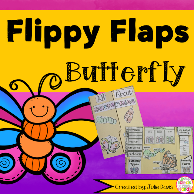 https://www.teacherspayteachers.com/Product/Bestof2016Sale-Butterflies-Flippy-Flaps-Interactive-Notebook-Lapbook-2492564