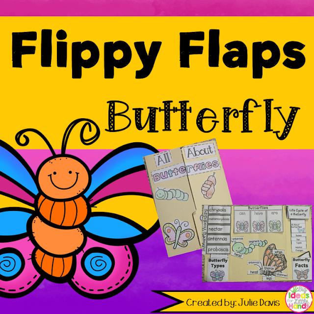 https://www.teacherspayteachers.com/Product/Bestof2016Sale-Butterflies-Flippy-Flaps-Interactive-Notebook-Lapbook-2492564