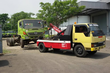 DEREK NGANJUK | 0812-3000-3366 Mobil Derek Nganjuk, Kediri