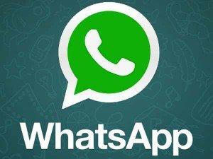 அட்மின் அனுமதித்தால் மட்டுமே இனி   whatsapp group-ல்  message அனுப்ப முடியும்! - புதிய வசதி அறிமுகம்