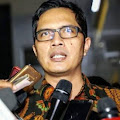 2 Kasus Korupsi ke Persidangan, KPK Seret 3 Tersangka
