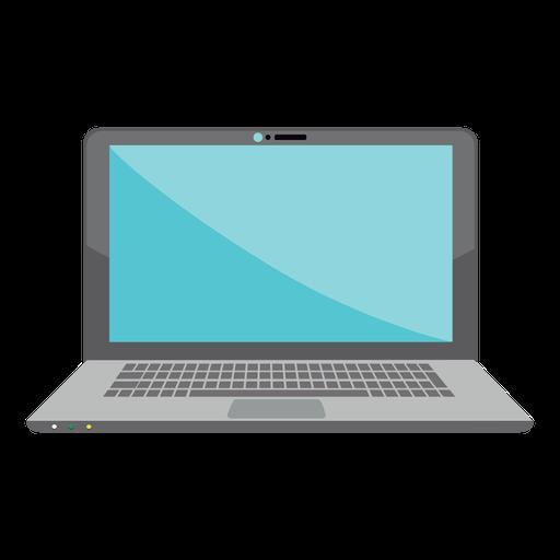 """8 Cara beli Laptop Baru - Mengingat produksi laptop telah meningkat selama beberapa tahun terakhir, tidak mengherankan bahwa begitu banyak orang mempertimbangkan untuk membeli laptop.   Ada beberapa hal yang perlu dipertimbangkan ketika membeli laptop karena ada lebih banyak variasi yang tersedia. Membeli laptop adalah keputusan jangka panjang. Oleh karena itu bukan salah satu yang harus Anda anggap remeh.   Karena banyaknya pertanyaan,  """"Kalau mau beli laptop apa yang harus diperhatikan?"""" """"Mau beli laptop tapi bingung"""" """"mau beli laptip yang bagus apa ya?""""  Maka ....  Pada Artikel ini, saya akan memberikan 8 saran beli laptop yang harus Anda tanyakan pada diri sendiri sebelum melakukan pembelian laptop Anda.   Saya akan menjelaskan berdasarkan pengalaman dan hasil pengamatan saya sendiri supaya membantu anda untuk membuat keputusan yang tepat.    Apa yang harus dilakukan saat beli laptop baru?     #1 Tujuan Utama Membeli Laptop   Paling utama, tentukan dulu mengapa anda harus membeli laptop. Apa saja alasan yang membuat anda harus membeli laptop. Apakah hanya untuk keperluan bisnis atau hanya untuk hiburan saja.   Sebagai contoh, saya membeli laptop karena untuk keperluan menulis artikel dan editing video.   Apakah hal itu yang harus dilakukan saat pertama kali sebelum membeli laptop? Jelas sangat penting.    #2 Cari Informasi Merk Produk serta Spesifikasinya (CPU + RAM)   Setelah anda sudah tahu tujuan anda membeli laptop, maka mulailah mencari sebanyak-banyaknya informasi kriteria membeli laptop seperti merk produk serta spesifikasinya.   Saya mencari Laptop yang memiliki Prosesor, kartu grafis dan RAM yang lumayan tinggi, sebab akan dipergunakan untuk editing video.   Dan jangan lupakan kapasitas Hardisk Internalnya. Sebab bagi anda yang membutuhkan untuk menyimpan data besar, wajib memiliki hardisk internal yang besar. Kalau tidak, anda perlu untuk membeli hardisk Eksternal.  Jadi jika anda akan menggunakannya untuk kebutuhan bermain game, maka saya merekomendas"""