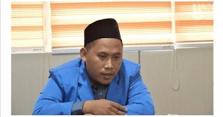 PMII Berjanji akan Kerahkan Massa Bubarkan Deklarasi KAMI di Surabaya