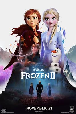 Frozen-II-2019