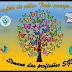 Escola Cidadã Integral SGS realizará nesta semana feirão das profissões; Veja!