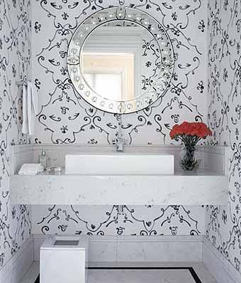 Banheiros-decorados-9