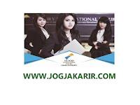 Lowongan Kerja Fresh Graduate di PT Victory Cabang Yogyakarta