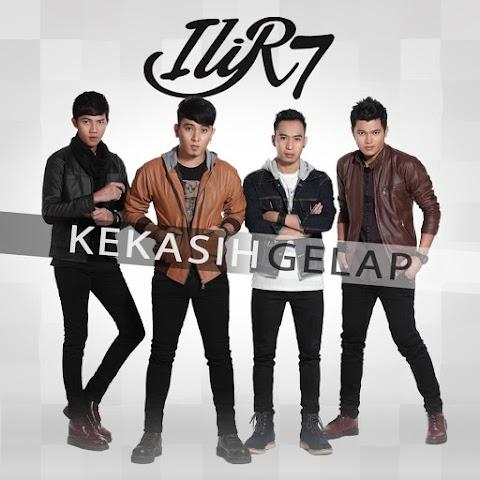 Ilir7 - Kekasih Gelap MP3