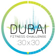 Dubai Fitness Challenge (DFC) Register Online, Freebies, Deals, Location, Activities