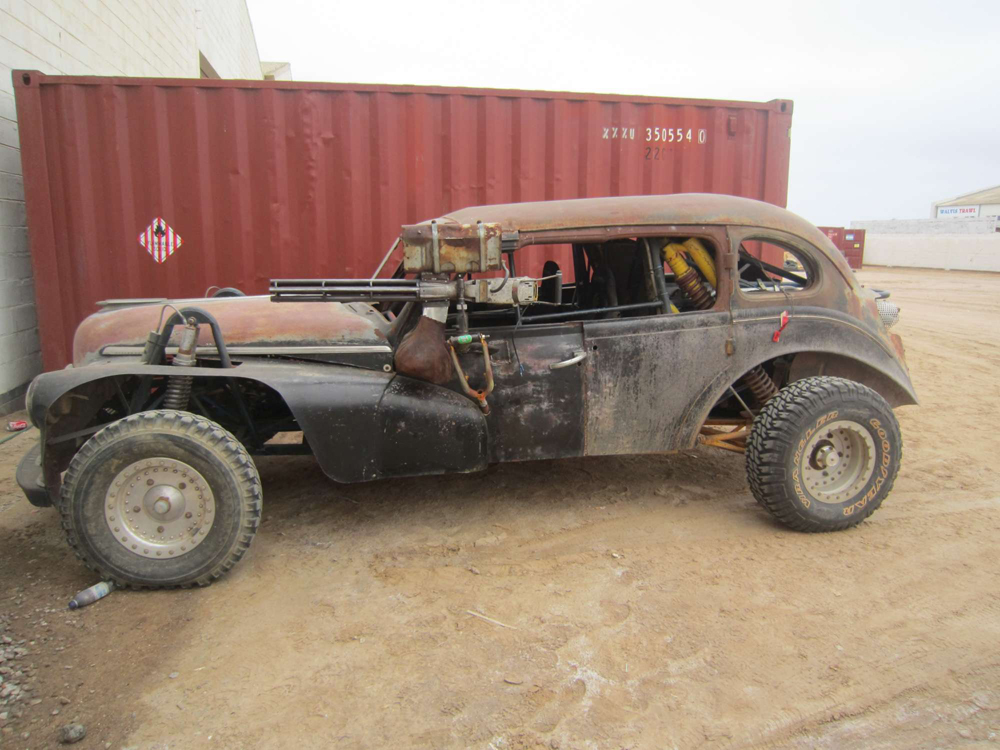 cleveland854321 more information about mad max fury road. Black Bedroom Furniture Sets. Home Design Ideas