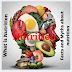 What is Nutrition? Facts and Myths About Nutrition.