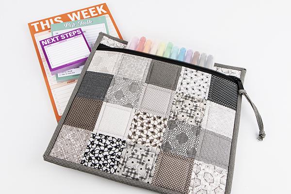 http://www.fatquartershop.com/moda-fabric/behind-the-scenes-jen-kingwell-moda-fabrics